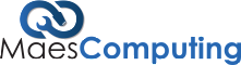 Maes Computing: Serving Simcoe, Norfolk County and surrounding areas